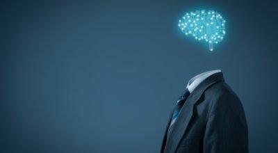 Qual o impacto da inteligência artificial no atendimento da empresa?