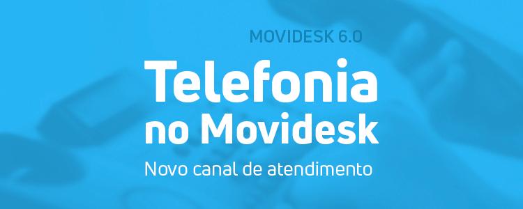 telefonia-movidesk