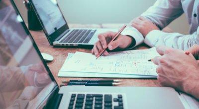 Como criar um catálogo de serviços eficiente para a sua empresa?