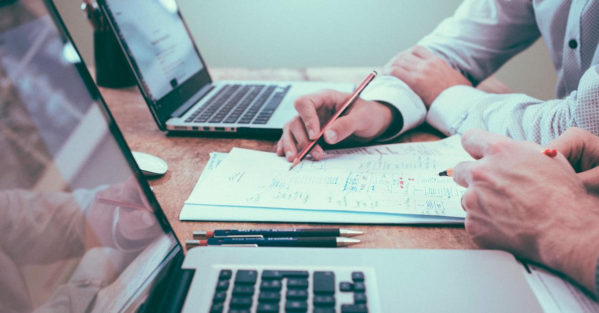 Como criar um catálogo de serviços eficiente para a sua empresa