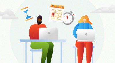 8 dicas para melhorar a gestão de tempo de sua equipe de TI