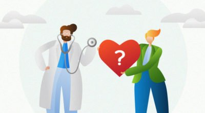 Como anda o seu Customer Health Score? Saiba o significado e consequências para a sua empresa