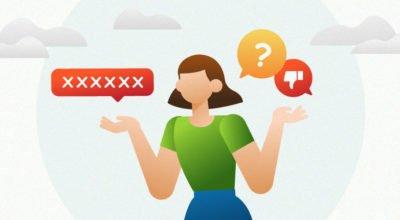 6 erros em vendas que você comete sem saber e precisa evitar!
