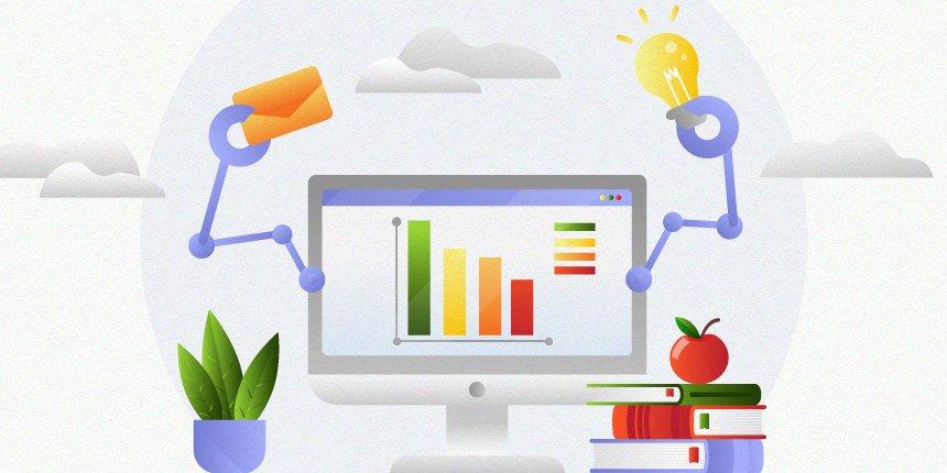 Como o Machine Learning melhora a experiência do seu cliente?