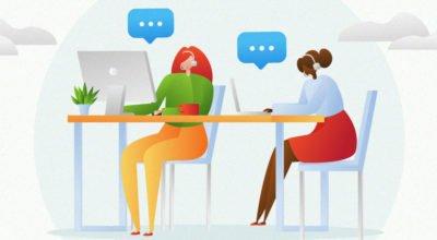 Atendimento padronizado ou personalizado: qual é a melhor opção?