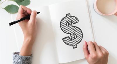 6 erros que você pode estar cometendo em vendas