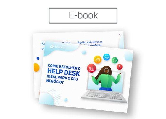 Help Desk Ideal