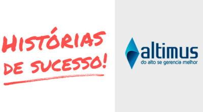 Saiba por que a Altimus apostou no Movidesk para melhorar seus processos
