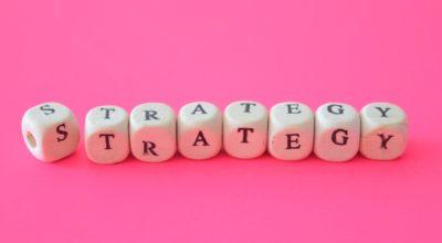 Atendimento ao cliente: 33 estratégias essenciais para fidelizar o consumidor