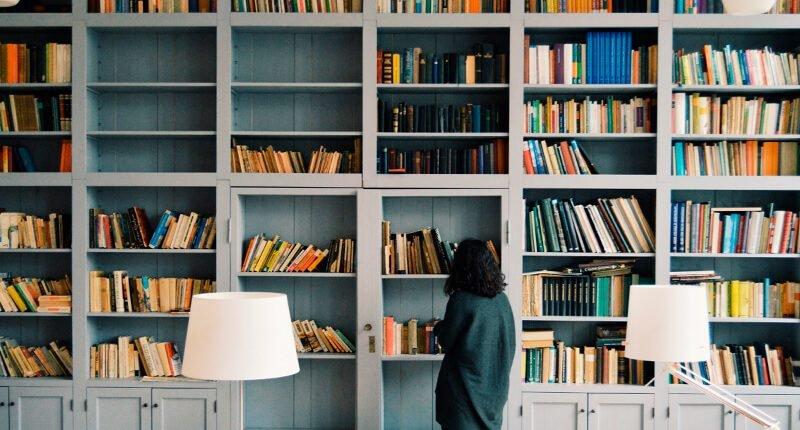 Base de conhecimento: o que é e por que utilizá-la em sua empresa