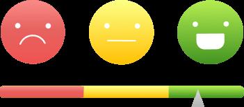NPS - Modelo de Pesquisa de Satisfação