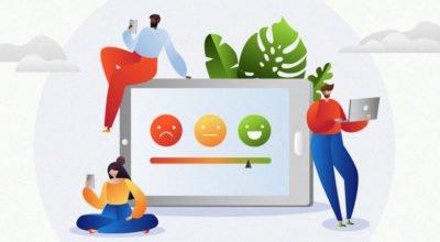 Modelo de pesquisa de satisfação: aprenda a criar o seu