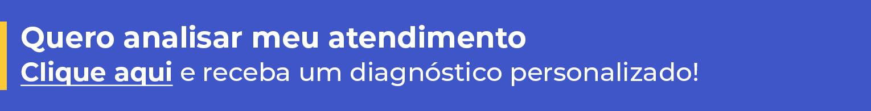 Diagnóstico personalizado