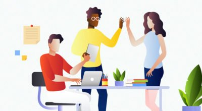Workflow de atendimento: entenda o que ele pode fazer por sua empresa