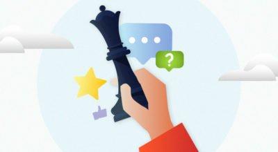 7 estratégias para melhorar seu relacionamento com o cliente