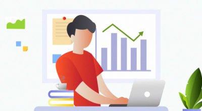 As 7 métricas SaaS mais importantes para medir seus resultados