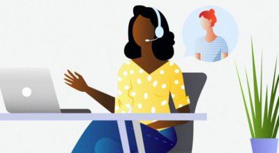 Tudo o que você precisa para ter um call center de sucesso