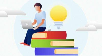 Gestão do conhecimento: aprenda a utilizar o capital humano da sua empresa