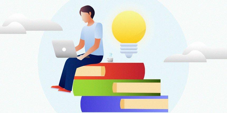 o que é gestão do conhecimento