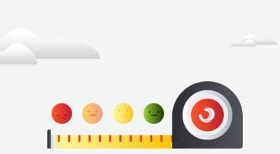 Como monitorar a qualidade do atendimento ao cliente
