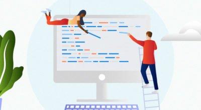 Tudo sobre Gerenciamento de Service Desk: dicas, métricas e estratégias