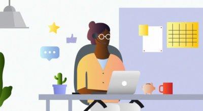 O que faz um analista de help desk e qual é o seu salário