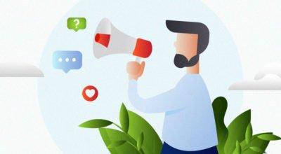 Conheça 4 formas de melhorar a comunicação interna entre áreas da empresa