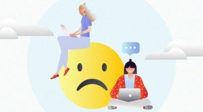 Os 8 principais motivos para um mau atendimento ao cliente e como evitá-los