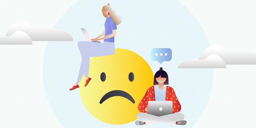 8 Motivos para um mau atendimento e como evitá-los