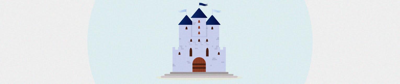 Disney e o mundo mágico do omnichannel no varejo