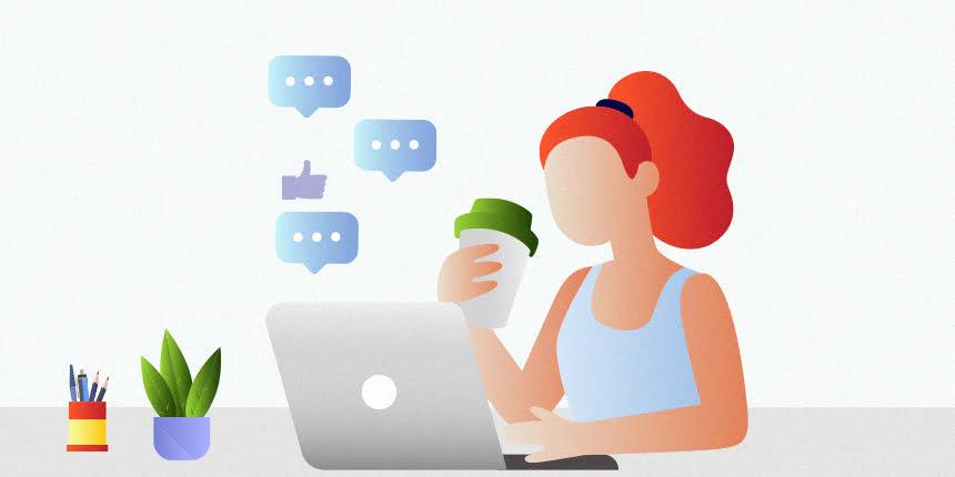 Chat em tempo real como forma de responder seus clientes agora