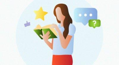10 frases sobre satisfação do cliente e o que elas nos ensinam