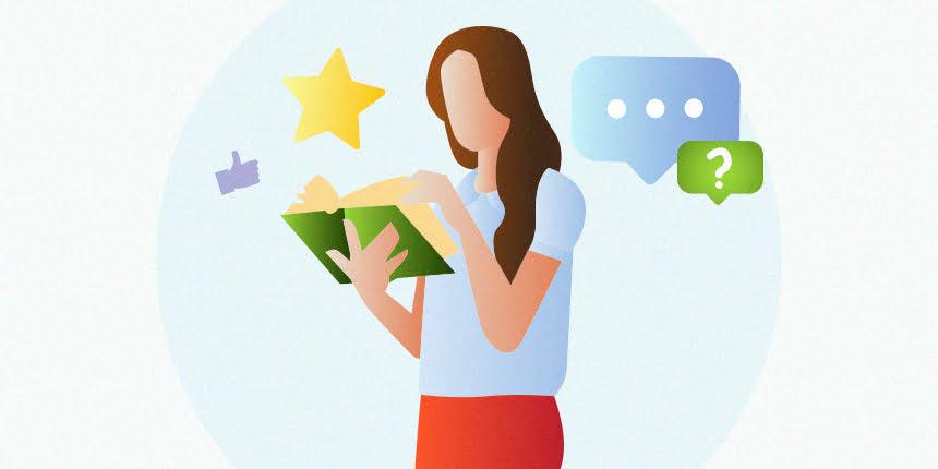 10 frases sobre satisfação do cliente