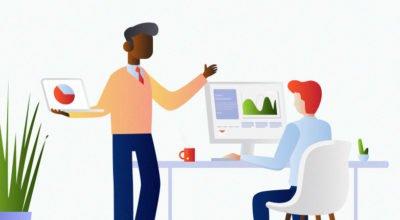 7 dicas essenciais para implantação de help desk e service desk – Automatizar para otimizar