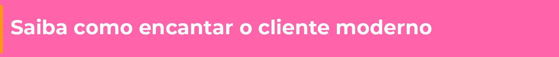 7 maneiras de fidelizar o cliente