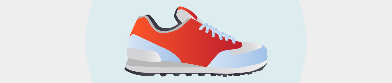 Nike e seu omnichannel focado no lifestyle