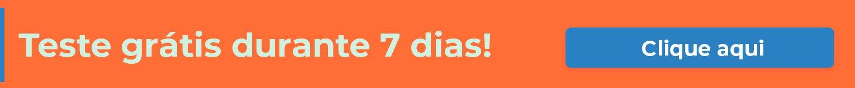 Chat comercial: teste grátis durante 7 dias