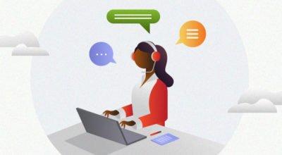 Como montar um telemarketing: o passo a passo completo