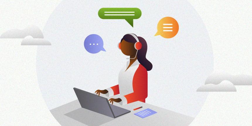 Como montar um telemarketing