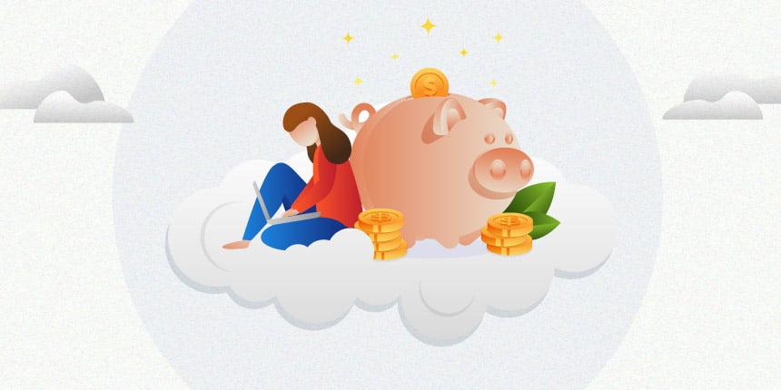 Se você busca como reduzir custos em uma empresa, considere adotar um SaaS.
