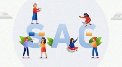 Conheça os principais benefícios do SAC 3.0 para a empresa