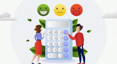 Cálculo NPS: como fazer + 4 dicas para melhorar seus resultados