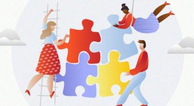 O guia completo sobre a cultura organizacional que você deve conhecer