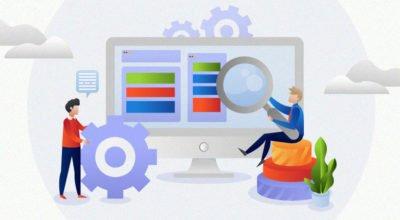 Por que o mapeamento de processos é fundamental para seu negócio?