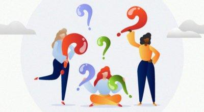 Saiba o que é um FAQ e ganhe, ainda, 4 dicas especiais!