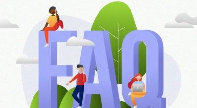 4 exemplos de FAQ e as melhores dicas para aplicar na sua empresa!