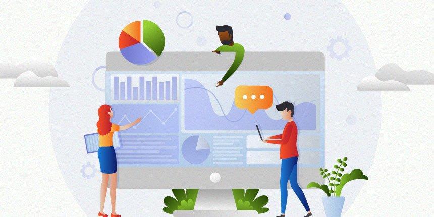big data e atendimento ao cliente