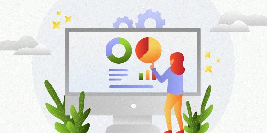 Tecnologia e produtividade