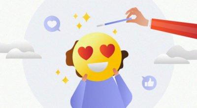 10 práticas incríveis de como encantar clientes e vender mais