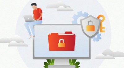 Saiba a importância da segurança da informação nas relações com o cliente